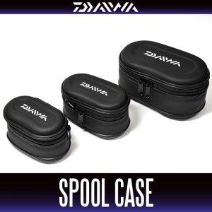 Photo1: 【DAIWA】 Spool Case SP(B)