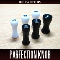 [IOS Factory] Perfection Handle knob *HKAC