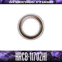 HRCB-1170ZHi 7mm×11mm×3mm 【HRCB】
