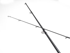 Photo3: [Fishman] Beams inte 7.9UL