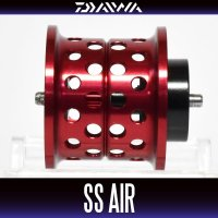 [DAIWA genuine product] SS AIR Original Spool
