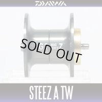 [DAIWA genuine product] 17 STEEZ A TW Original Spool