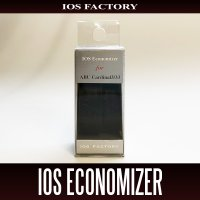 [IOS factory] IOS for Cardinal economizer