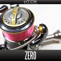 [MTCW] Original Line Roller ZERO