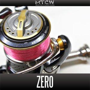 Photo1: [MTCW] Original Line Roller ZERO
