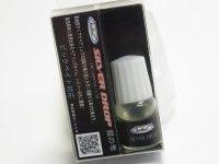[Y`Z CRAFT] YTF-016 Bearing Oil Silver Drop (high viscosity)