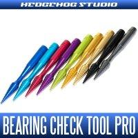 Bearing Check Tool PRO