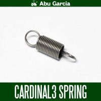 [ABU]  Cardinal 3 Spring  ♯4110