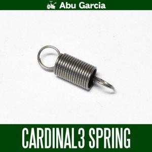 Photo1: [ABU]  Cardinal 3 Spring  ♯4110