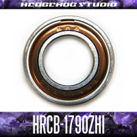 HRCB-1790ZHi   9mm×17mm×5mm