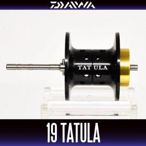 Photo1: [Daiwa genuine] 19 TATULA TW for genuine spare spool (19 Tatura TW · Bass Fishing)