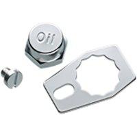 [Valleyhill / Barehiru] handle parts set