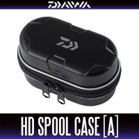 [DAIWA] HD SPOOL CASE (A) SP-SD ※2 Piece Storage Type