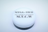 [MTCW]  Giagurisu MTGG-SWH (for Salt Water dedicated high-viscosity-big)