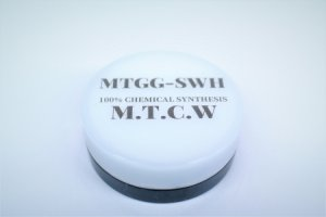 Photo1: [MTCW]  Gear Grease MTGG-SWH (for Salt Water dedicated high-viscosity-big)