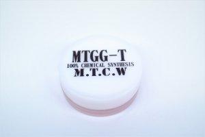 Photo1: [MTCW]  Gear Grease MTGG-T (low-viscosity)