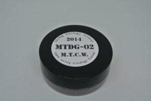 Photo1: [MTCW]  Doragugurisu MTDG-02 (medium viscosity)