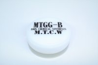 [MTCW]  Giagurisu MTGG-B (medium viscosity)