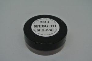 Photo1: [MTCW]  Drag Grease MTDG-01 (low viscosity)