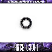 HRCB-630Hi  3mm×6mm×2mm