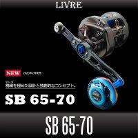 [LIVRE] SB 65-70