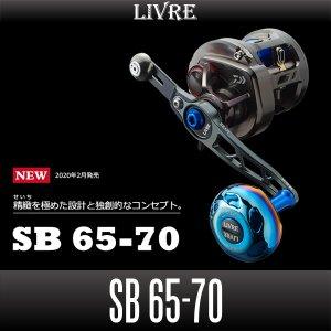 Photo1: [LIVRE] SB 65-70