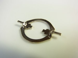 Photo1: [ABU]   # 22567 centrifugal brake