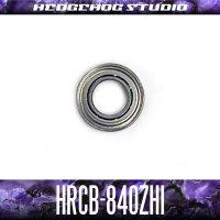 HRCB-840ZHi  4mm×8mm×3mm