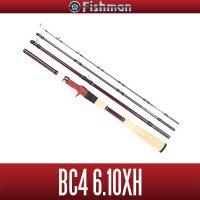 [Fishman] BC4 6.10XH