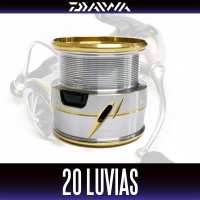 [DAIWA genuine product] 20 LUVIAS Spare Spool