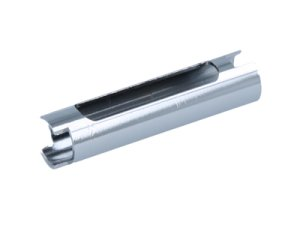 Photo3: [Avail] ABU Aluminum Worm Shaft, Aluminum Level Wind Pipe for Ambassador 1500C, 2500C