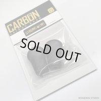[Studio Composite] ★2020 limited model★ YUGO YAMADA SIGNATURE MODEL Carbon flat knob