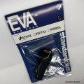 [Studio Composite] Carbon Tube EVA Handle Knob [R24XL, R27XL, R29XL] (1 piece)