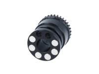 [Avail] Microcast Brake MT16K (for SHIMANO 16 Metanium MGL only)
