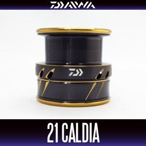 Photo1: [DAIWA] 21 CALDIA Spare Spool