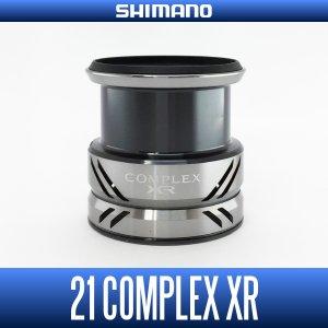 Photo1: [SHIMANO] 21 COMPLEX XR Spare Spool