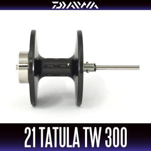 Photo1: [DAIWA] 21 TATULA TW 300 Spare Spool