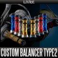 [LIVRE] CUSTOM BALANCER Type2
